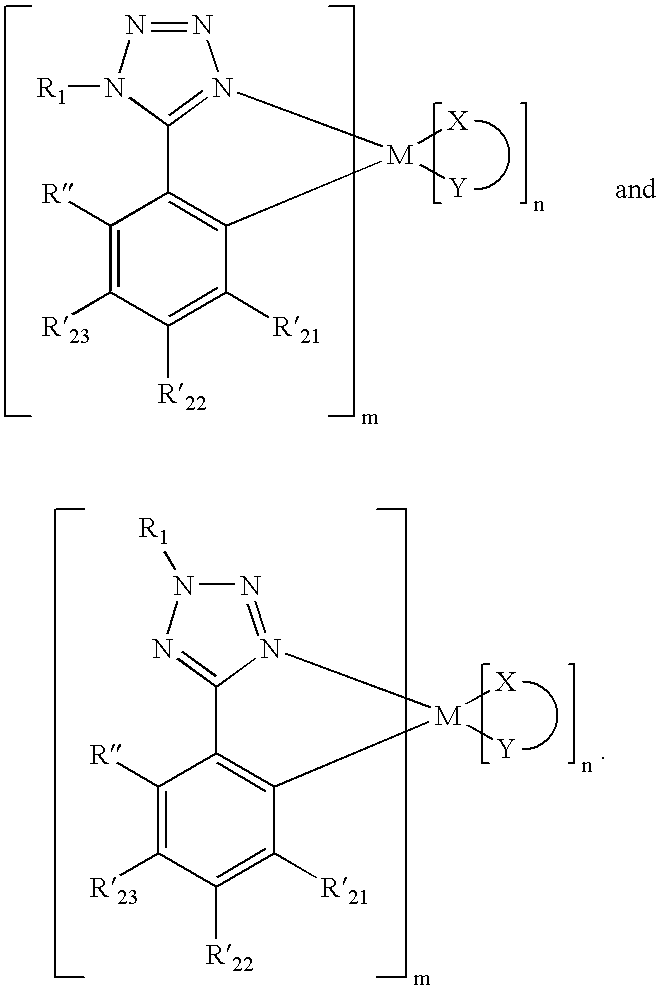 Figure US20060008670A1-20060112-C00045