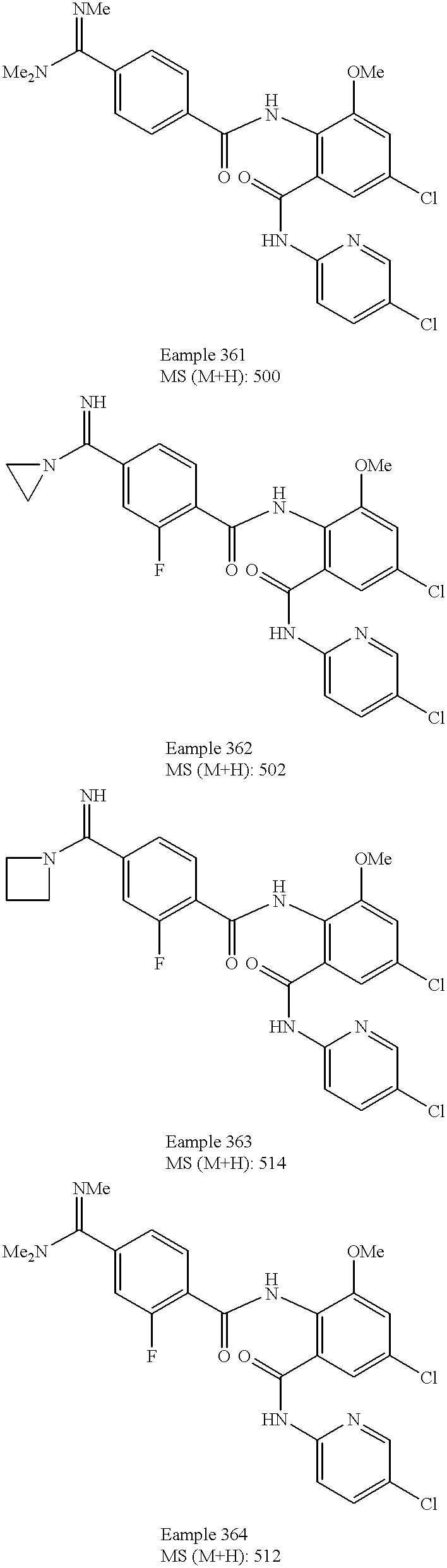 Figure US06376515-20020423-C00451