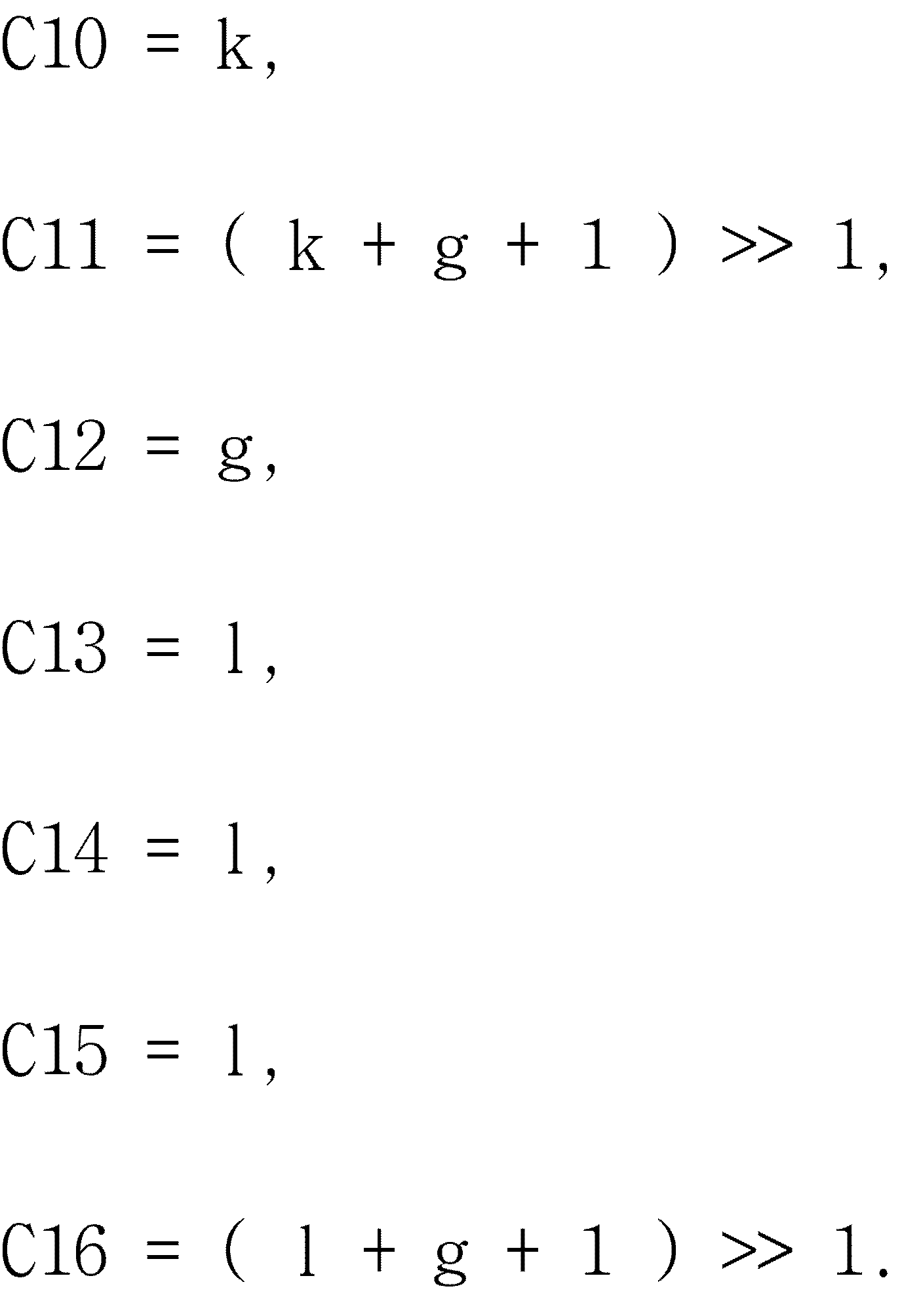 Figure PCTKR2017007656-appb-I000002