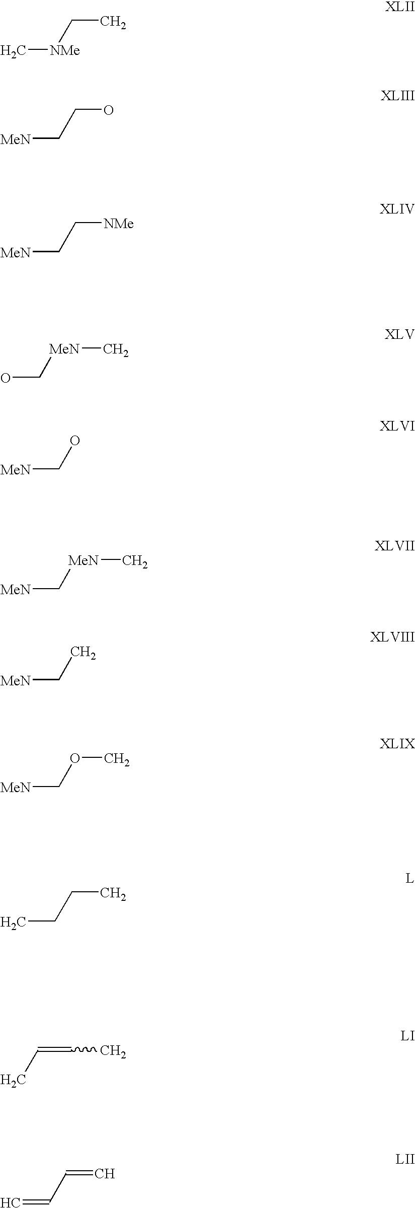 Figure US20060014144A1-20060119-C00078