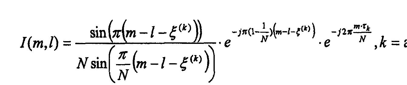 Figure CN101030955BD00111