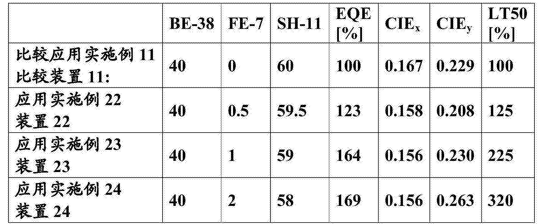 Figure CN105993083BD00712