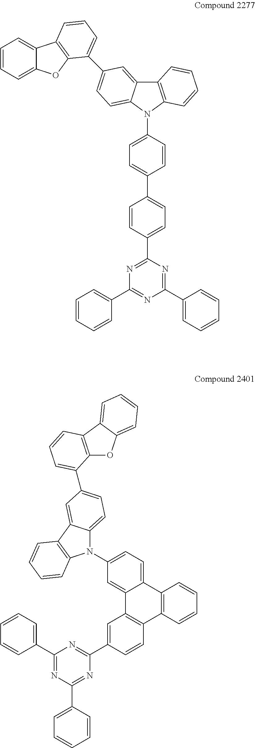 Figure US09209411-20151208-C00330
