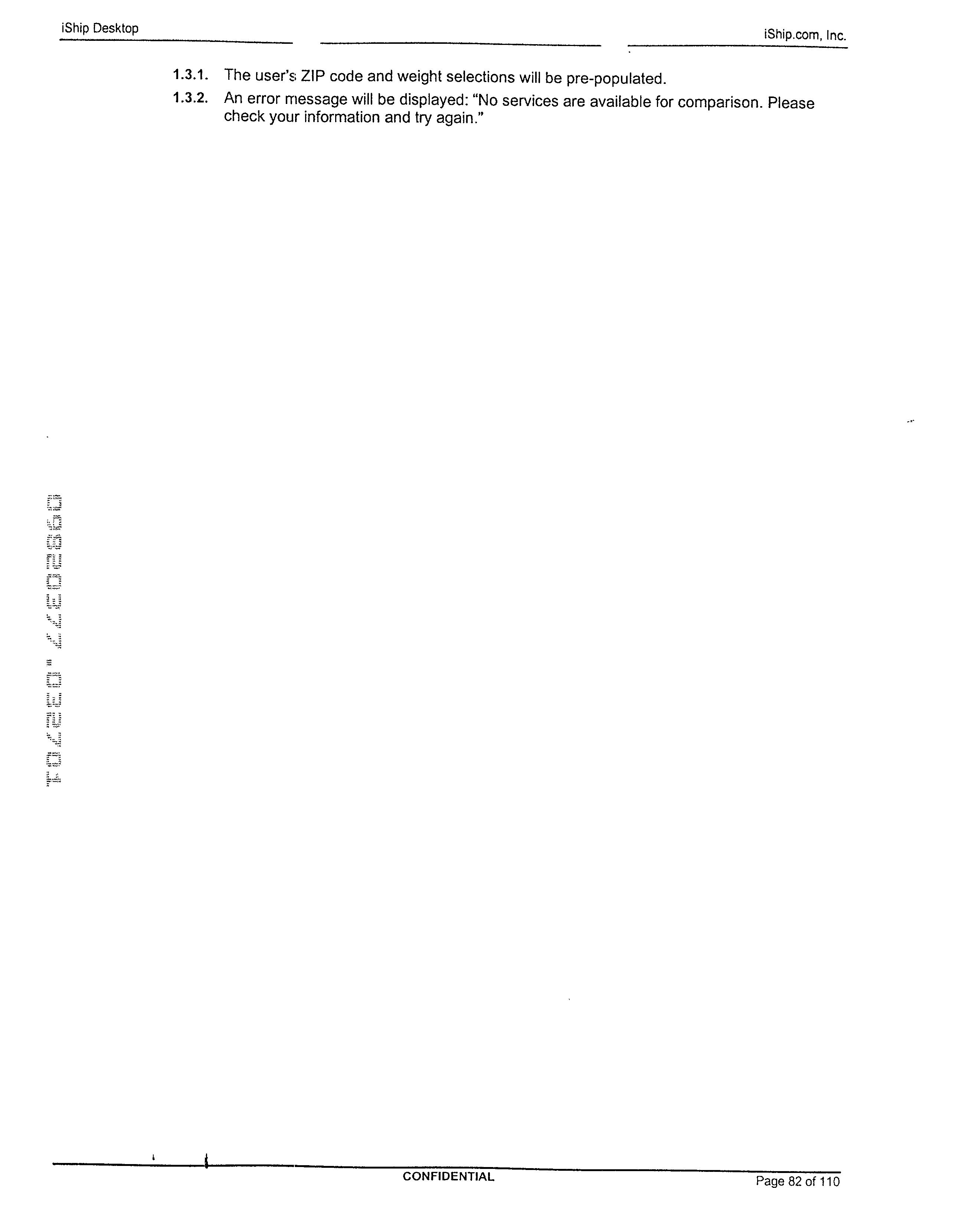Figure US20020032573A1-20020314-P00082