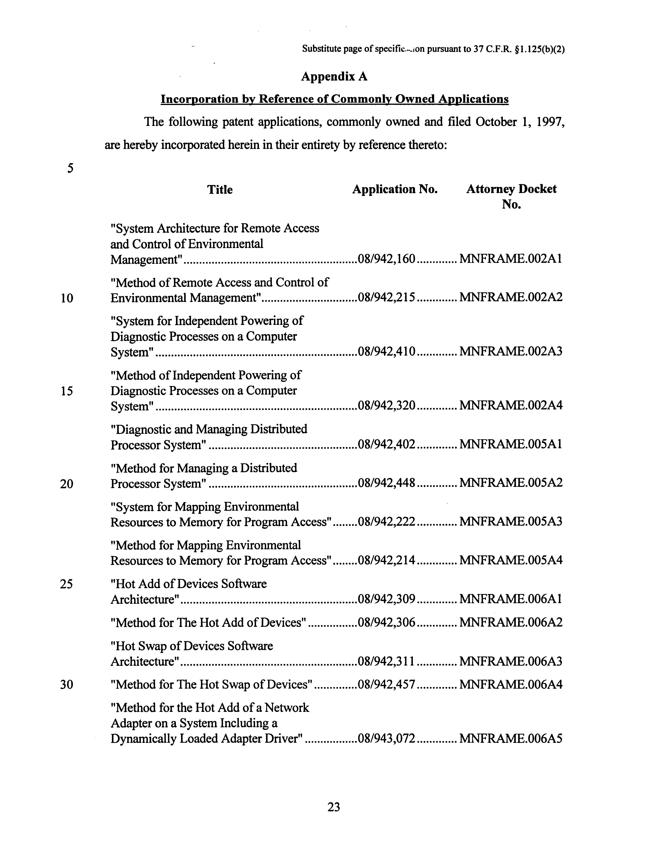 Figure US06175490-20010116-P00001