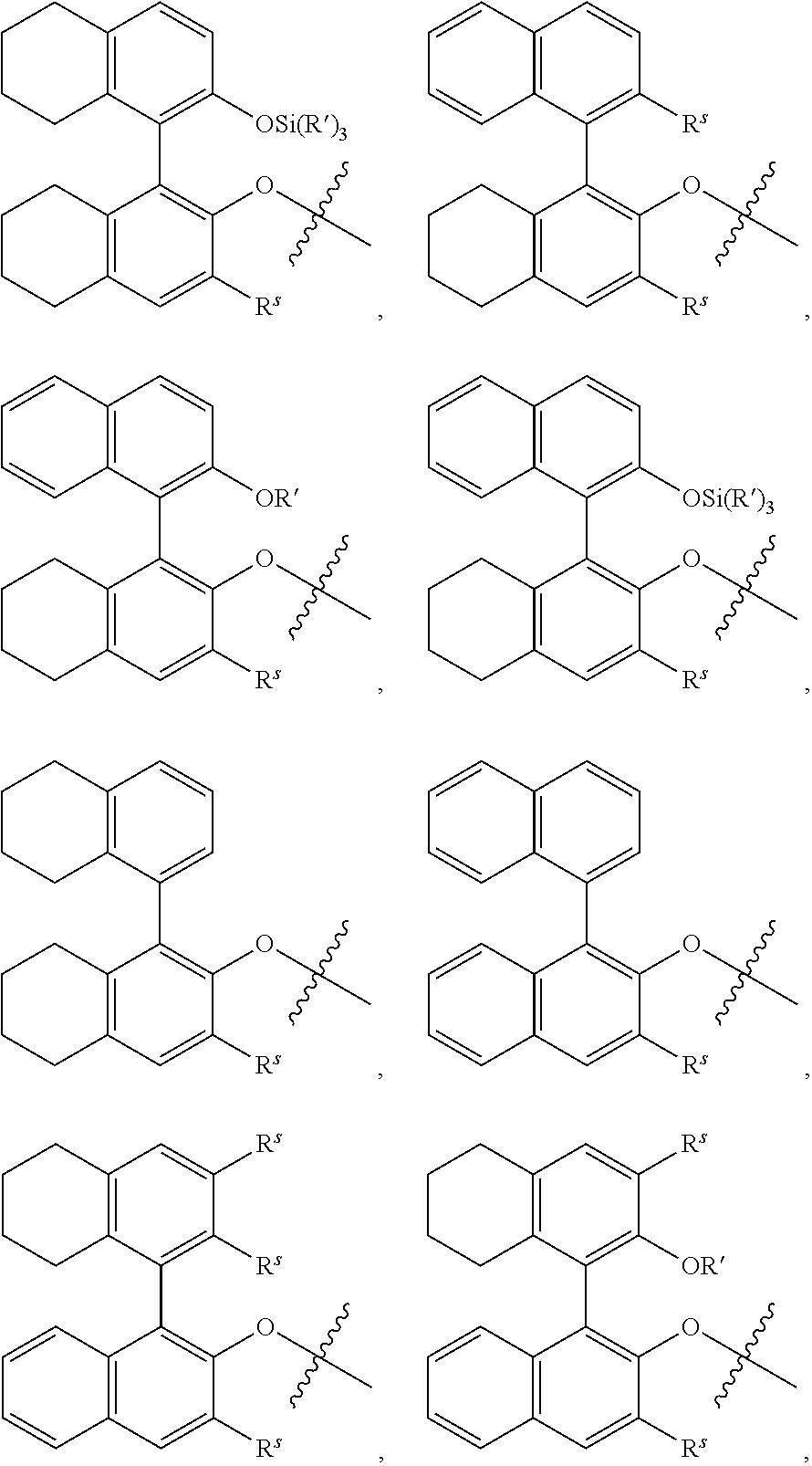 Figure US09446394-20160920-C00182