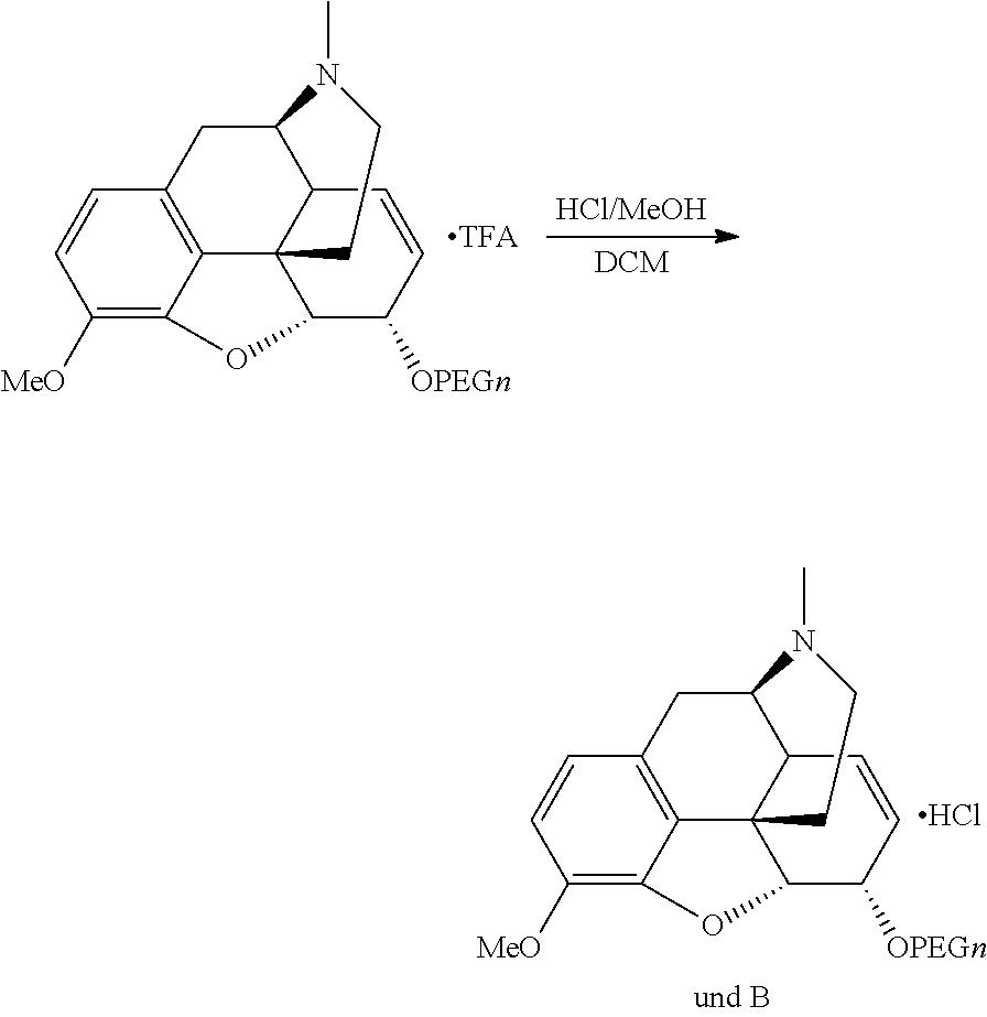 Figure US09233167-20160112-C00094