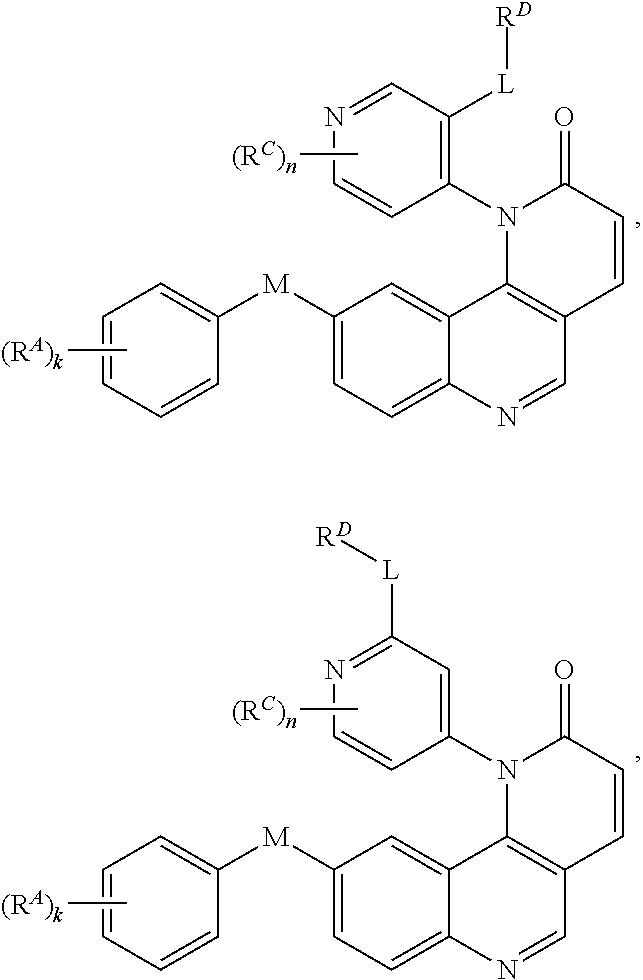 Figure US10000483-20180619-C00065