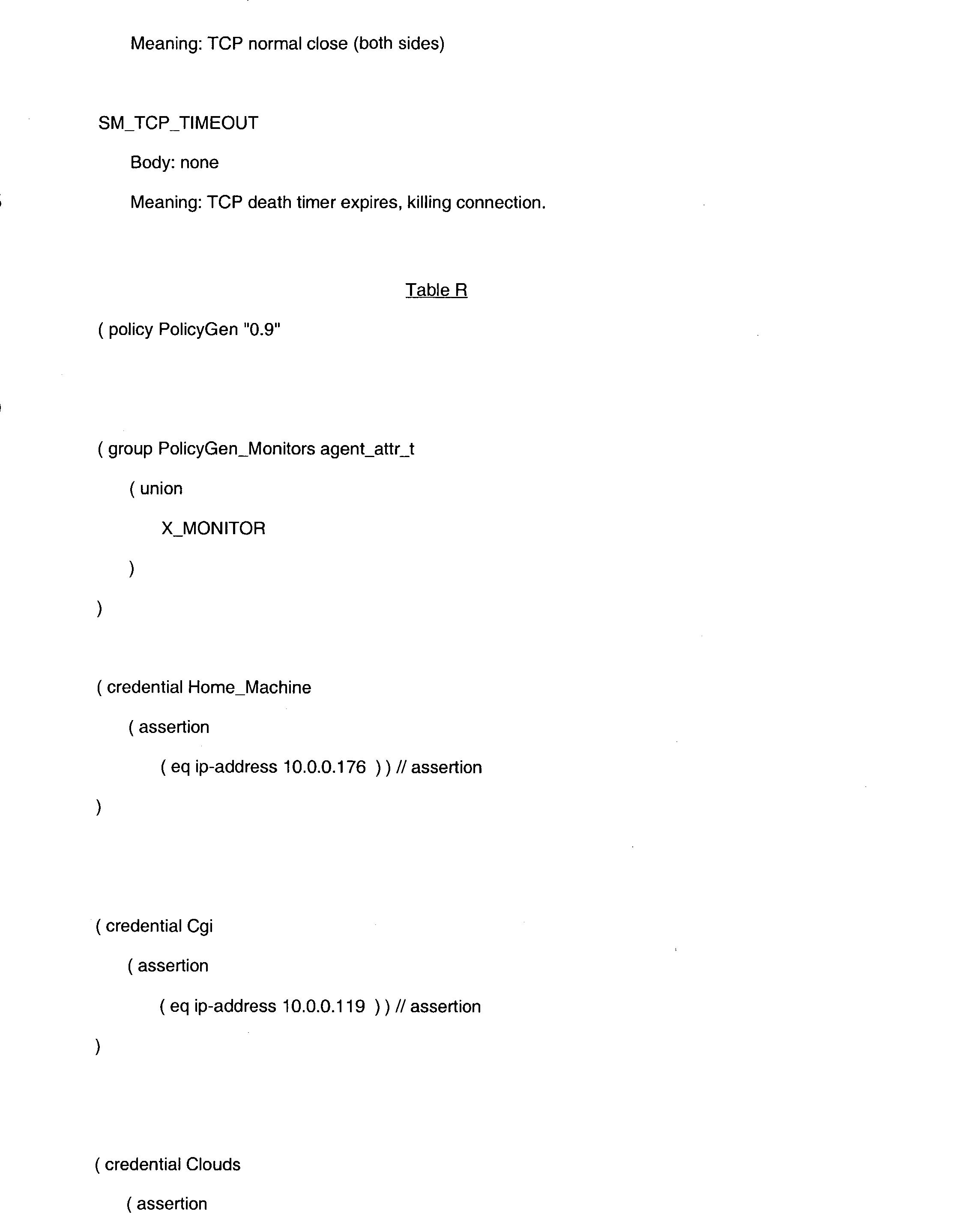 Figure US20040015579A1-20040122-P00011