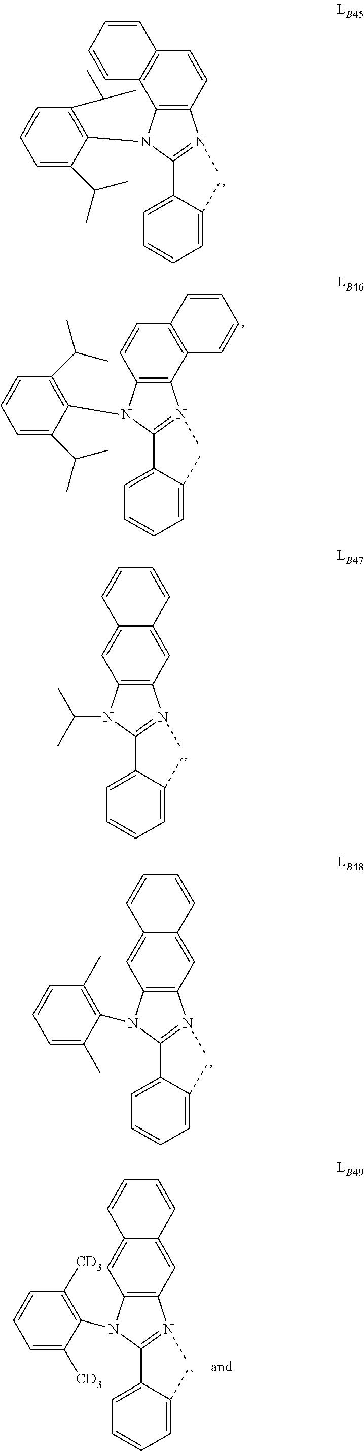 Figure US10043987-20180807-C00341