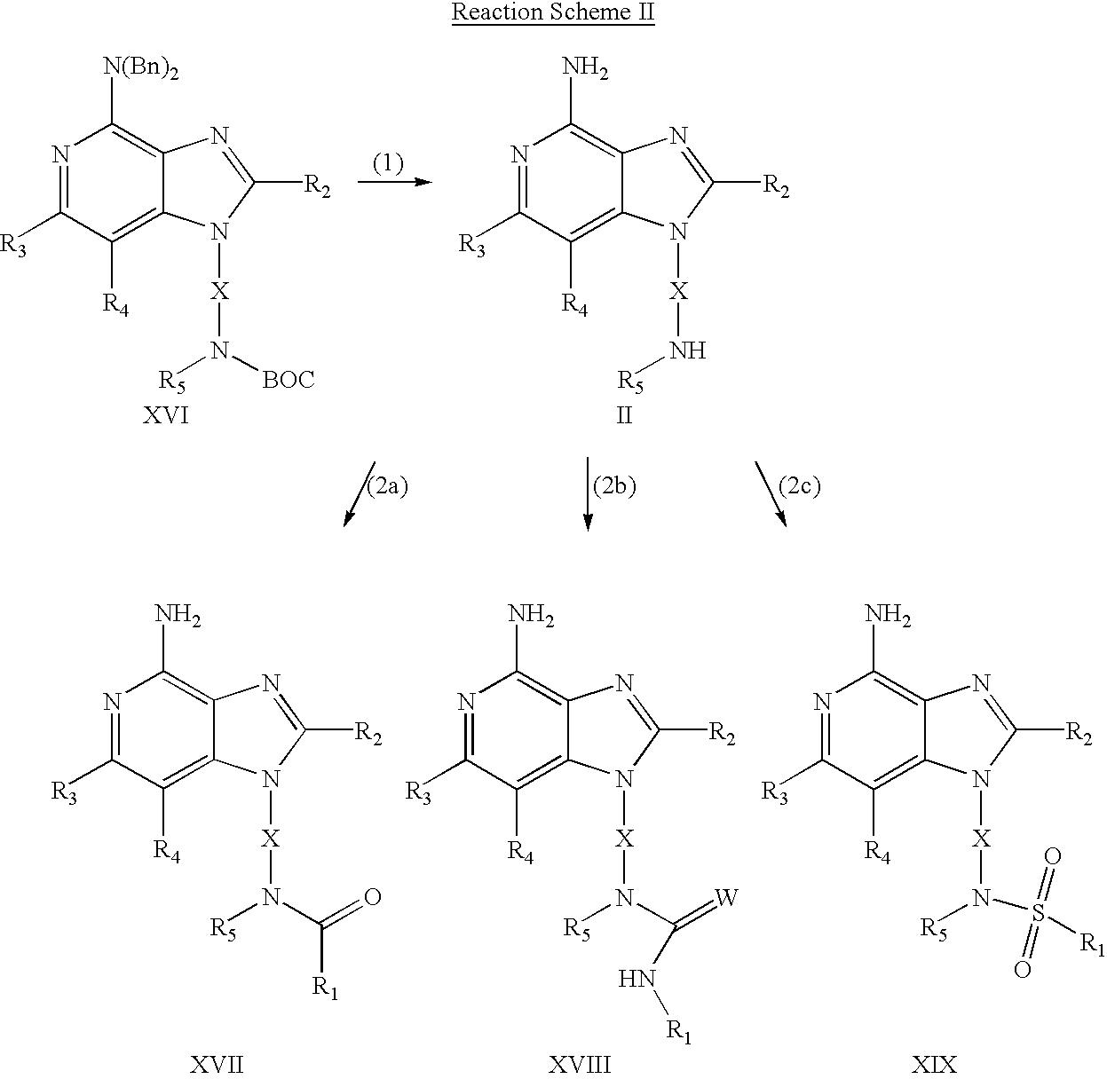 Figure US06545016-20030408-C00004