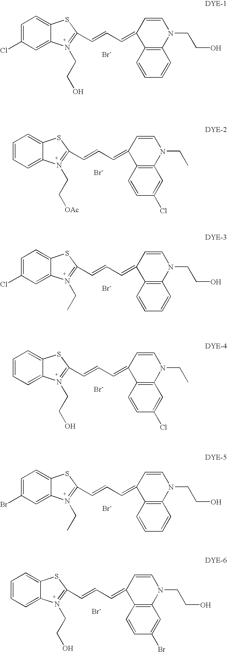Figure US07709653-20100504-C00004