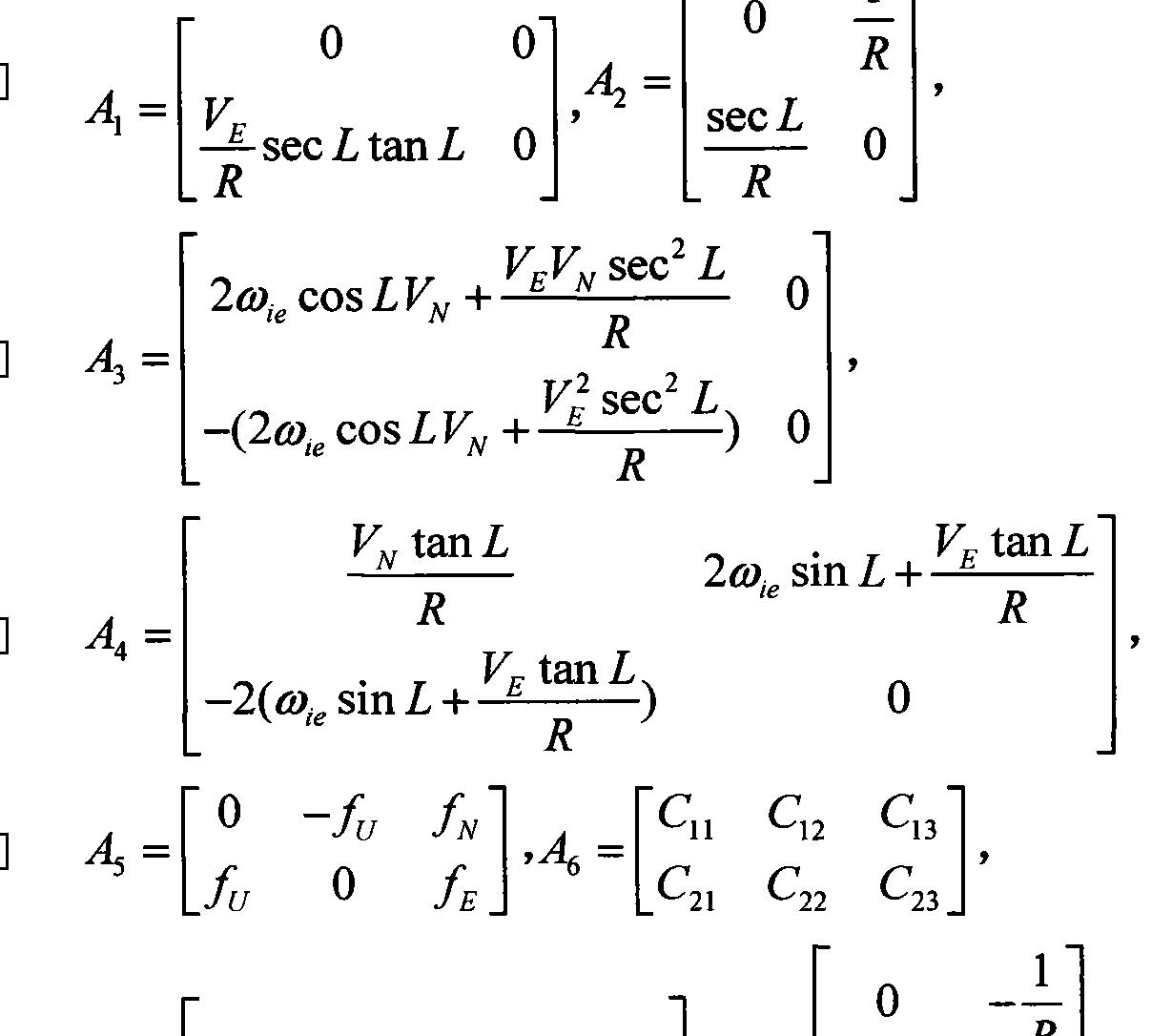 Figure CN103256943AD00092