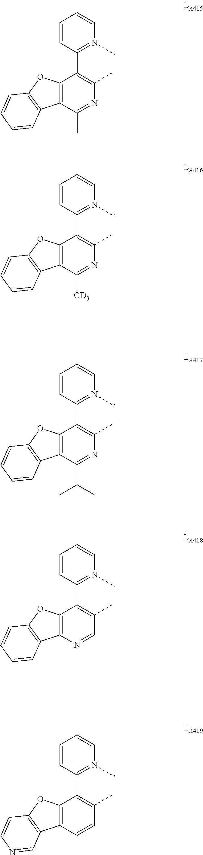 Figure US10043987-20180807-C00111