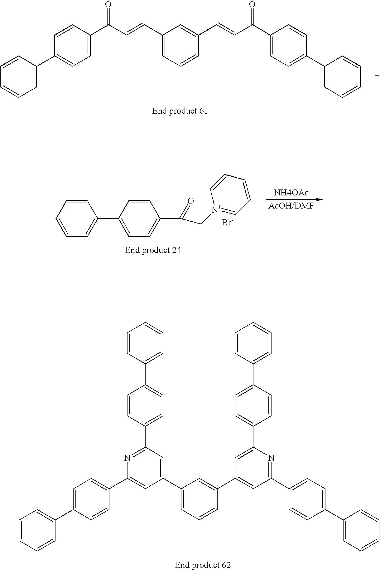 Figure US20060186796A1-20060824-C00175