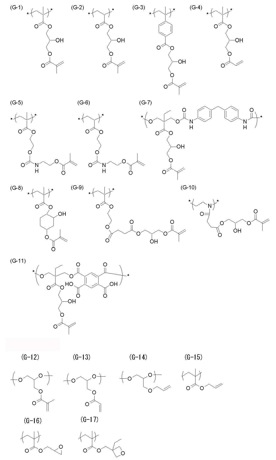 Figure 112014030170437-pct00063