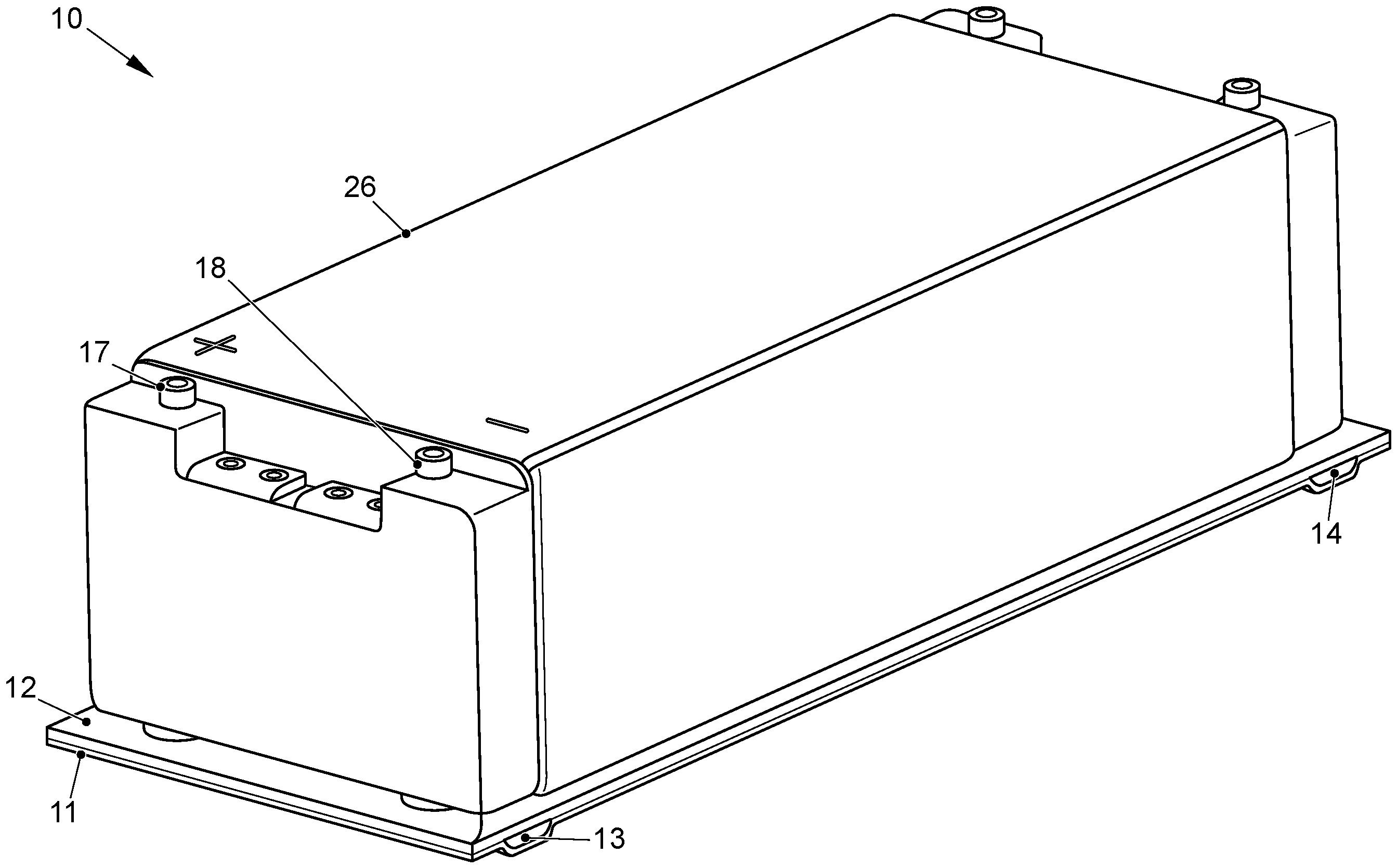 Figure DE102017106899A1_0000