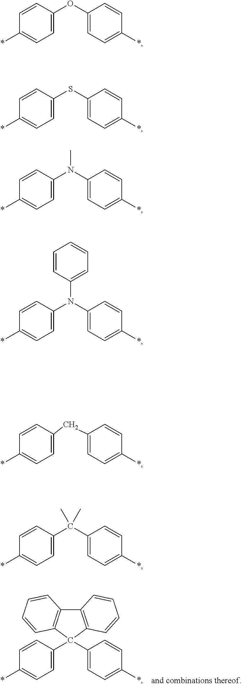 Figure US09255172-20160209-C00019