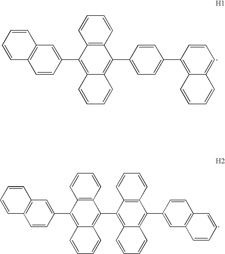 Figure US08216753-20120710-C00104
