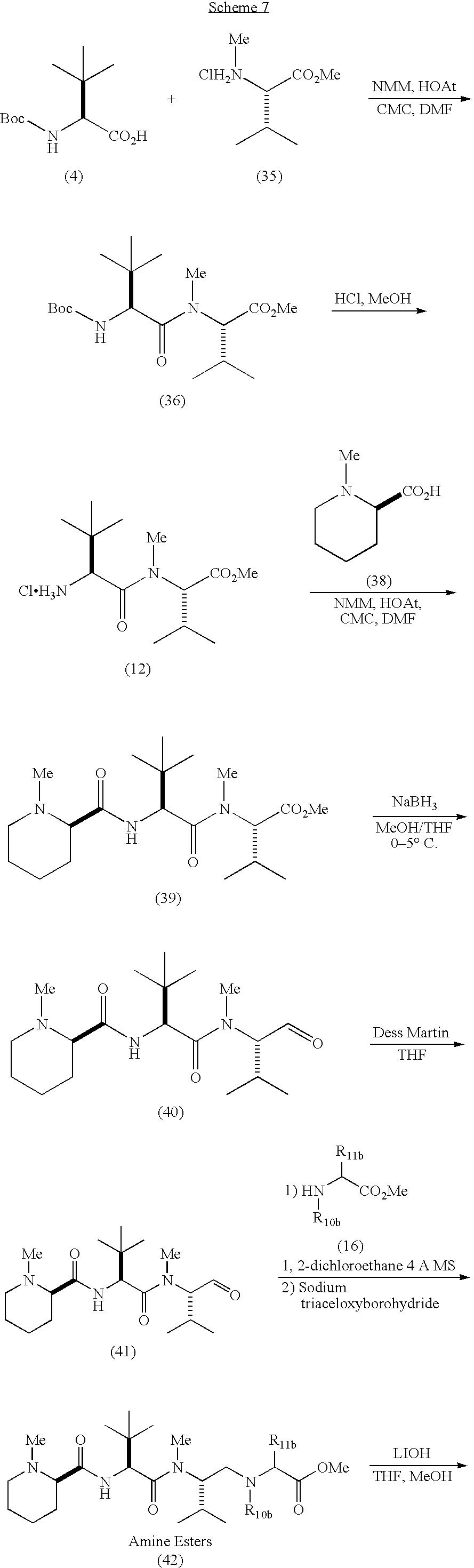 Figure US07192972-20070320-C00088