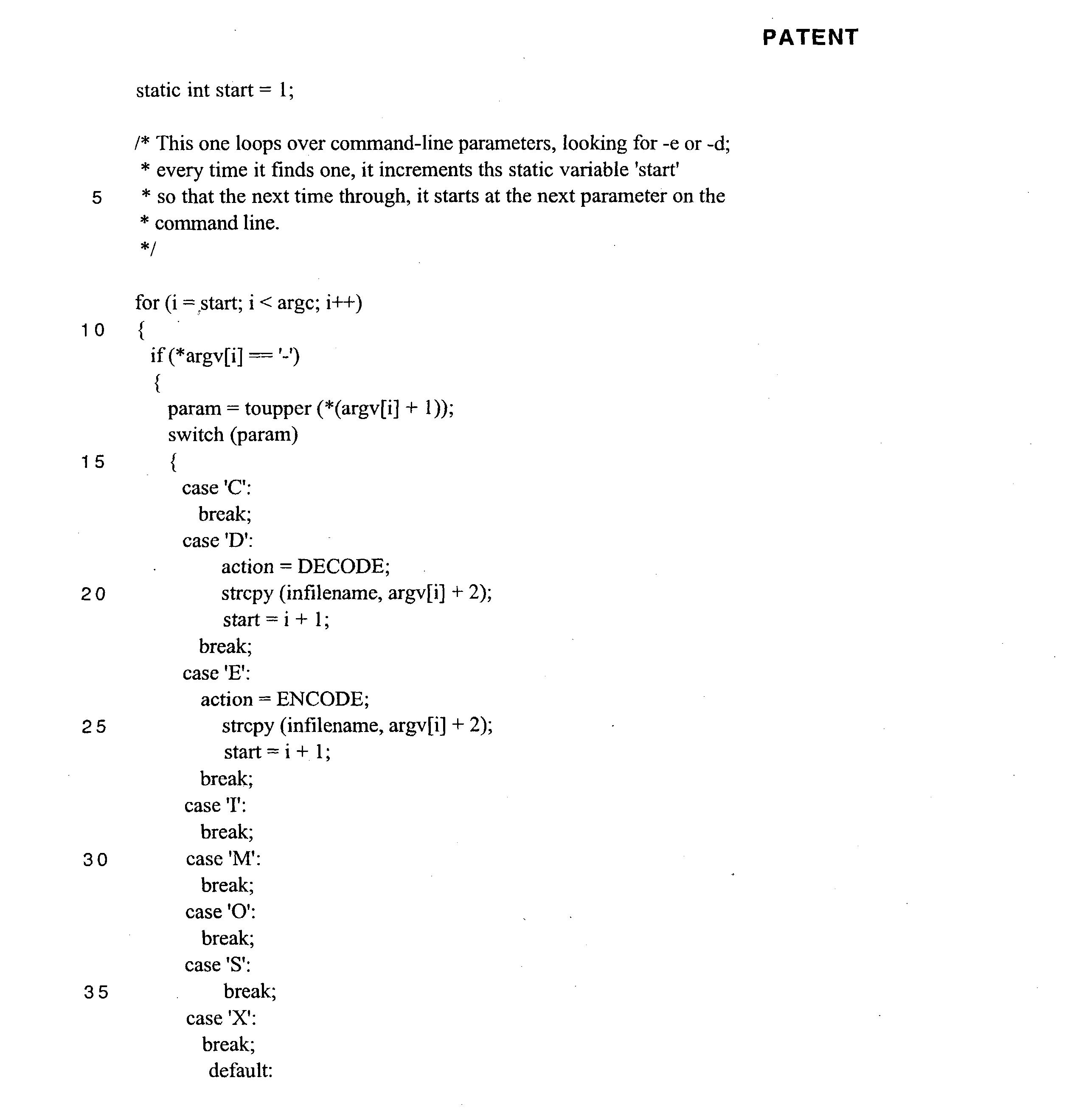 Figure US20030107996A1-20030612-P00115