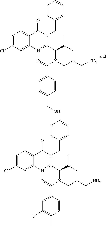 Figure US20050282834A1-20051222-C00002