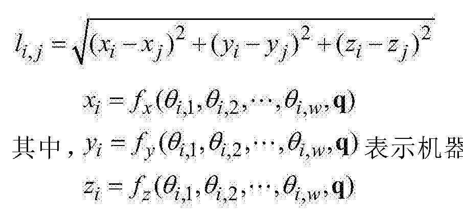 Figure CN105666490AD00126