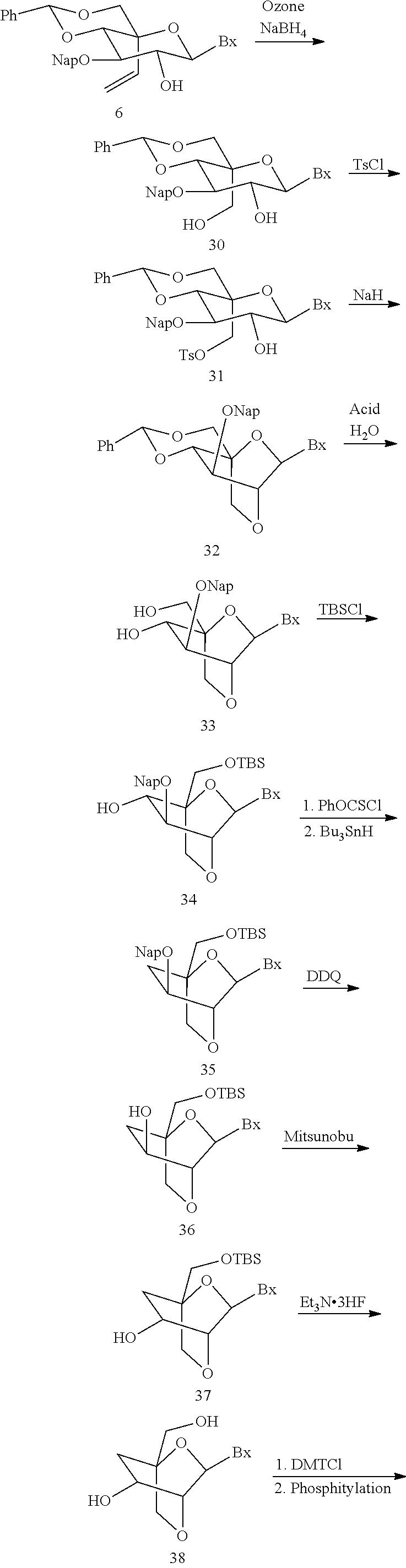 Figure US09012421-20150421-C00030