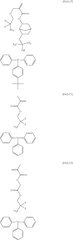 Figure US09488914-20161108-C00167