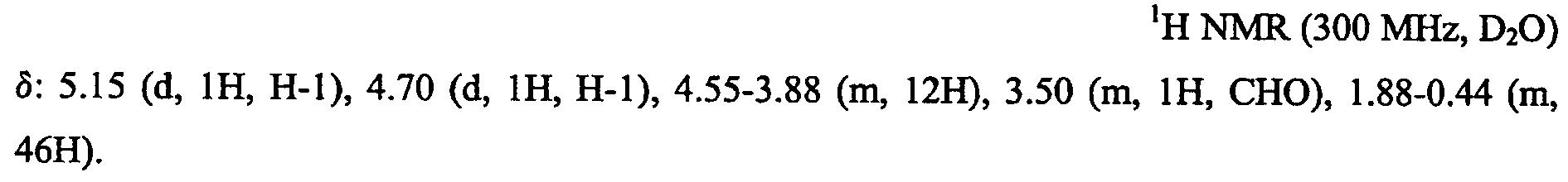 Figure 112010030712312-pct00068