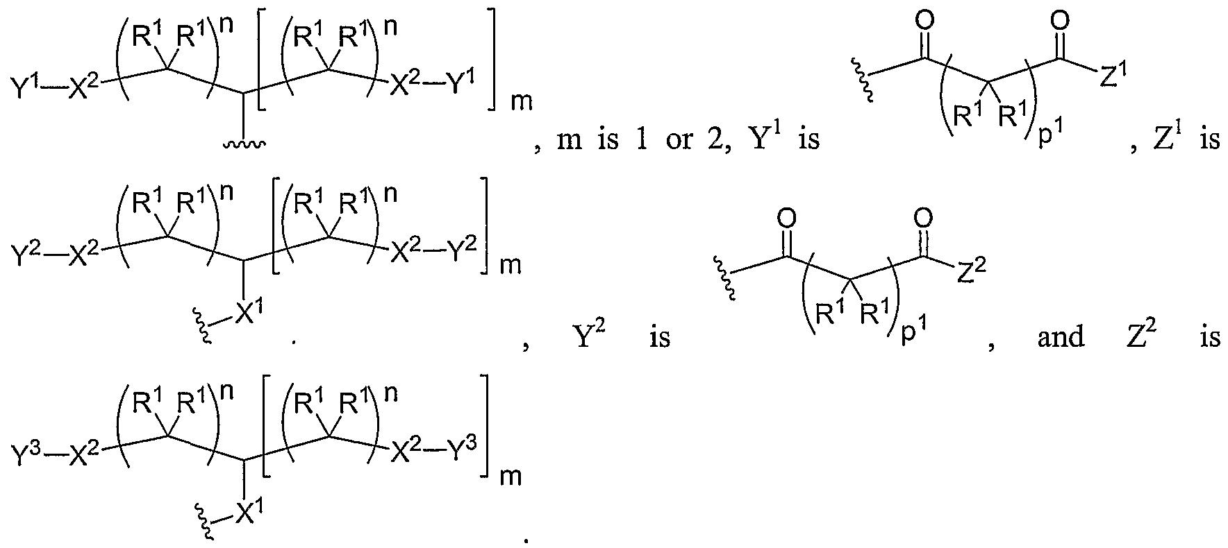 Figure imgf000311_0004