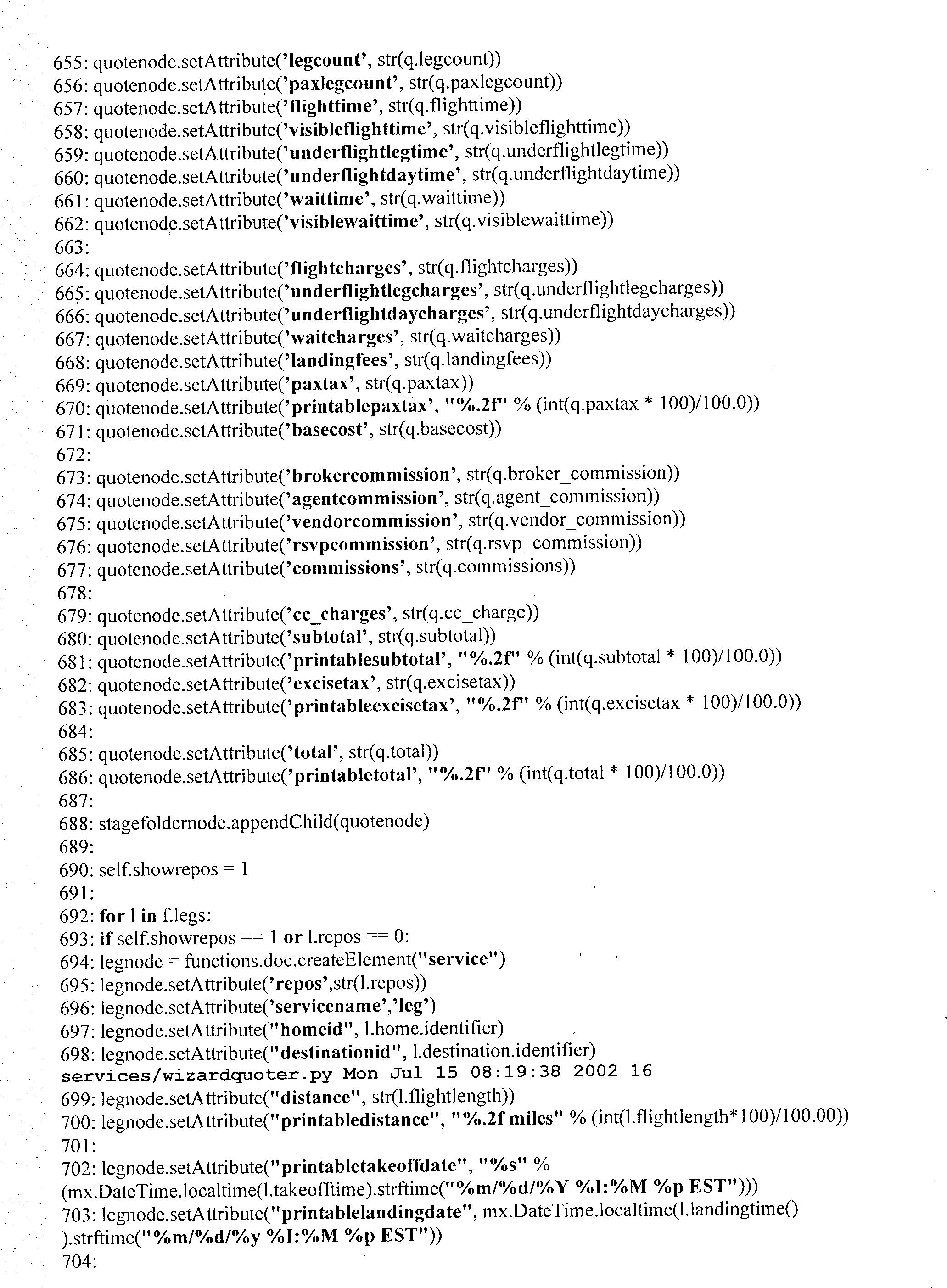 Figure US20040030593A1-20040212-P00029