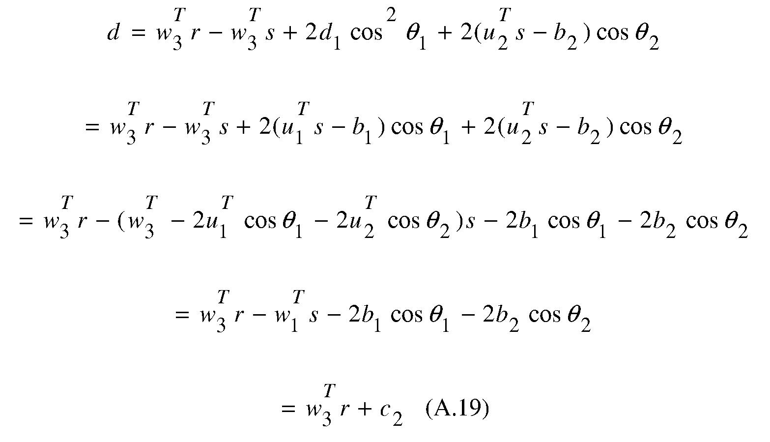 Figure imgf000037_0008