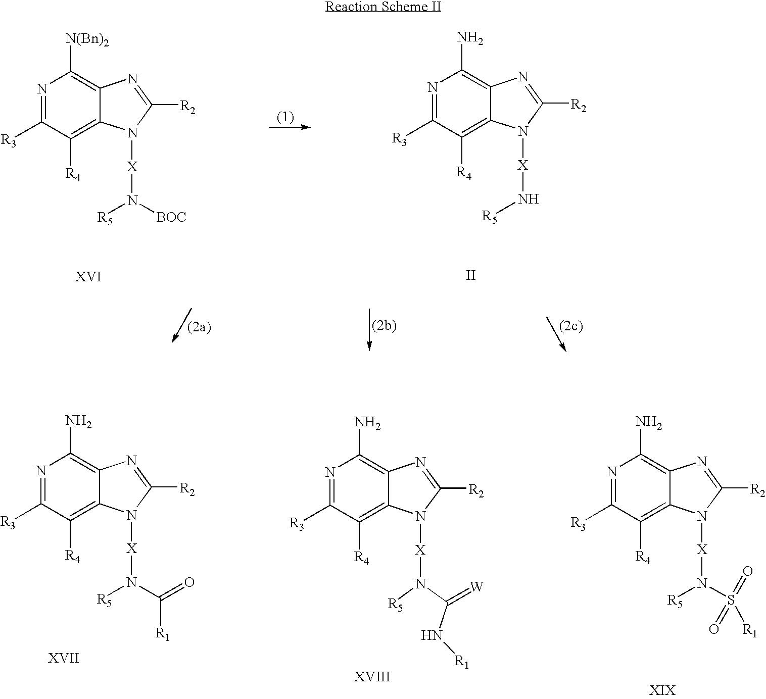Figure US07098221-20060829-C00004