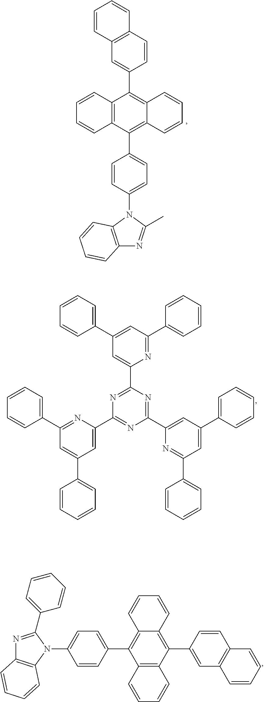 Figure US10144867-20181204-C00118