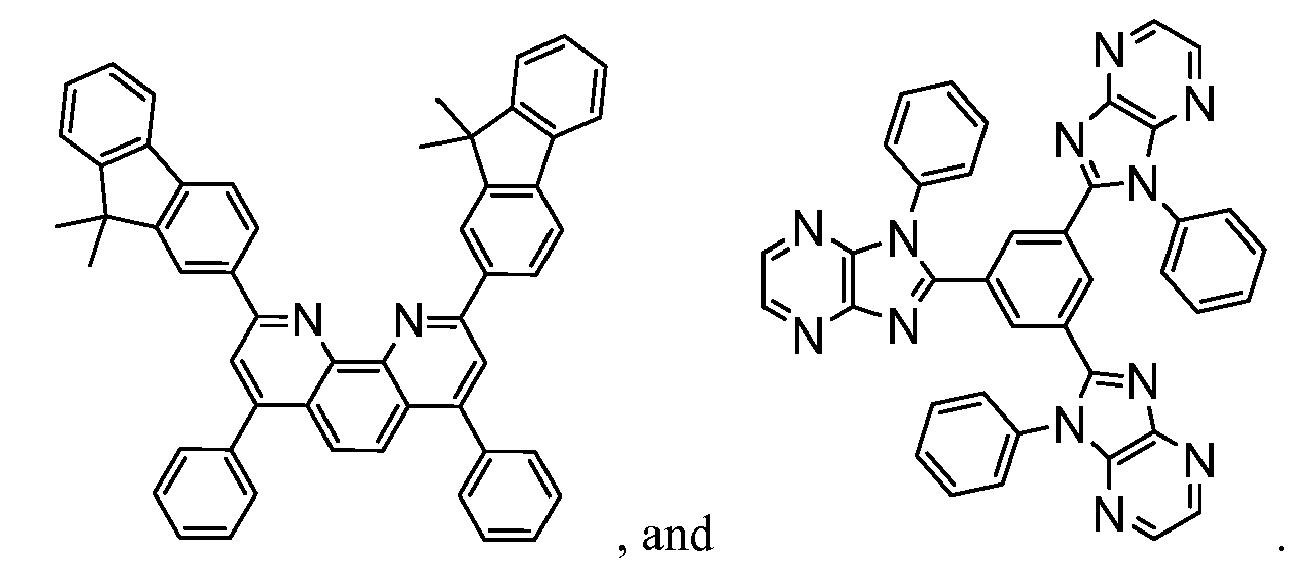 Figure imgb0953