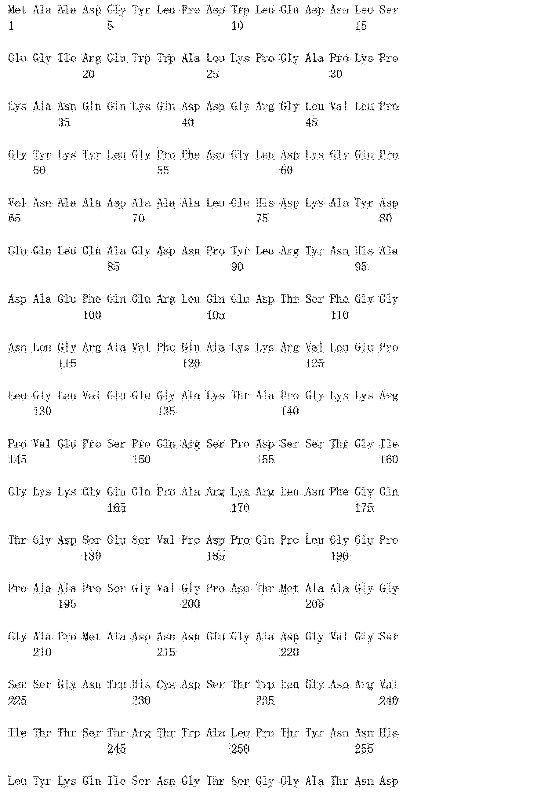 Figure CN102994549AD00891