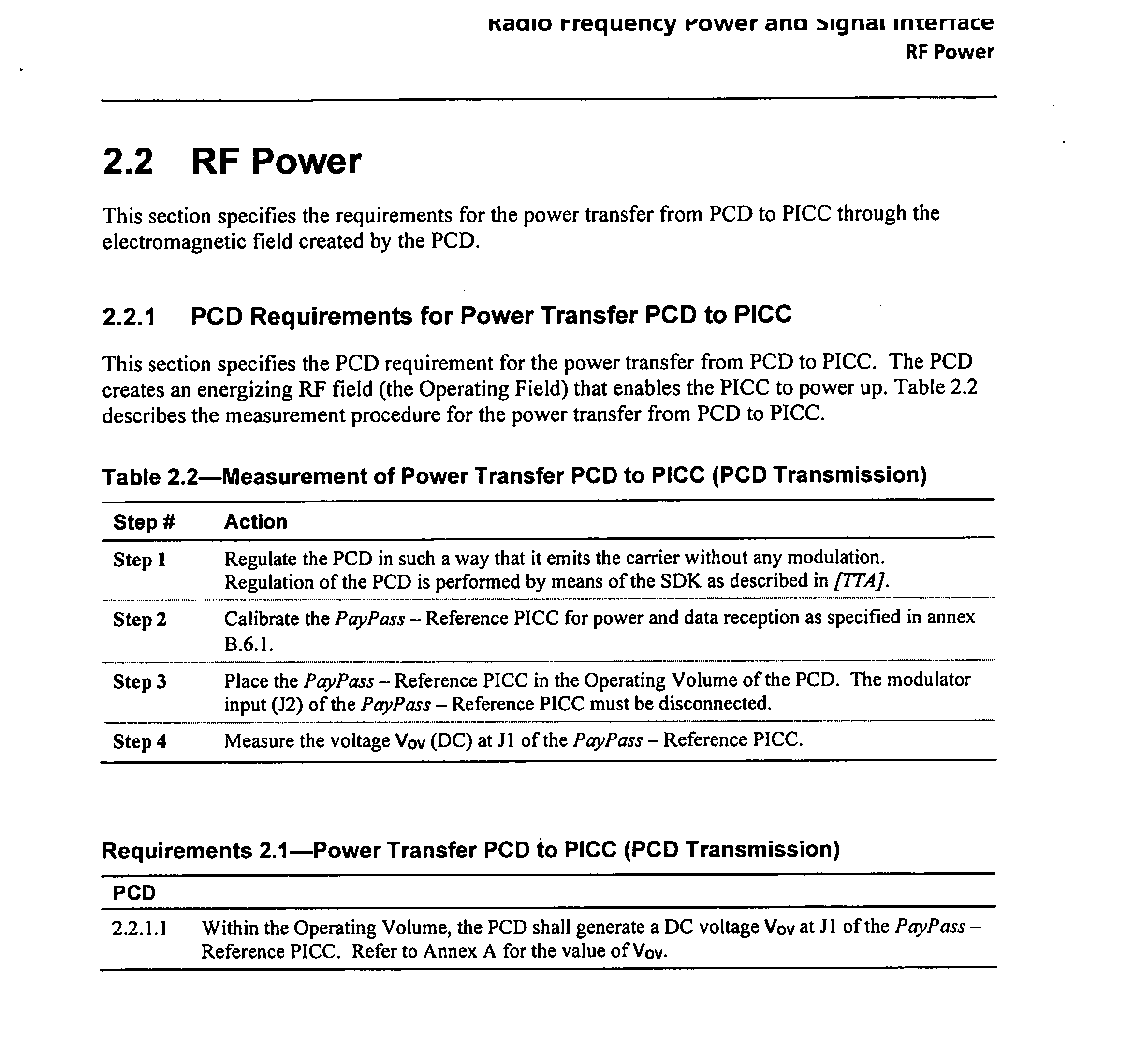 Figure US20060027655A1-20060209-P00005