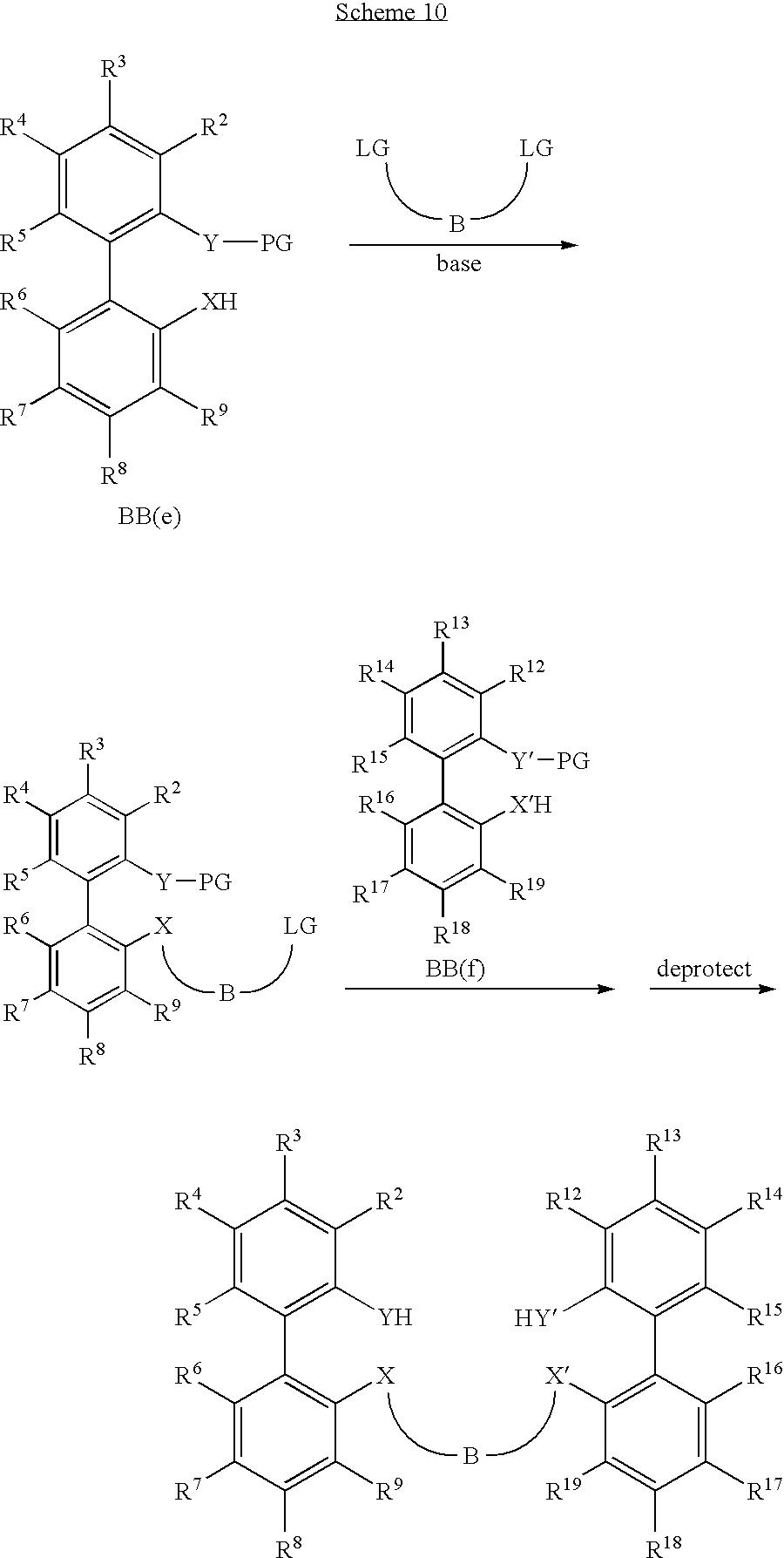 Figure US06897276-20050524-C00025