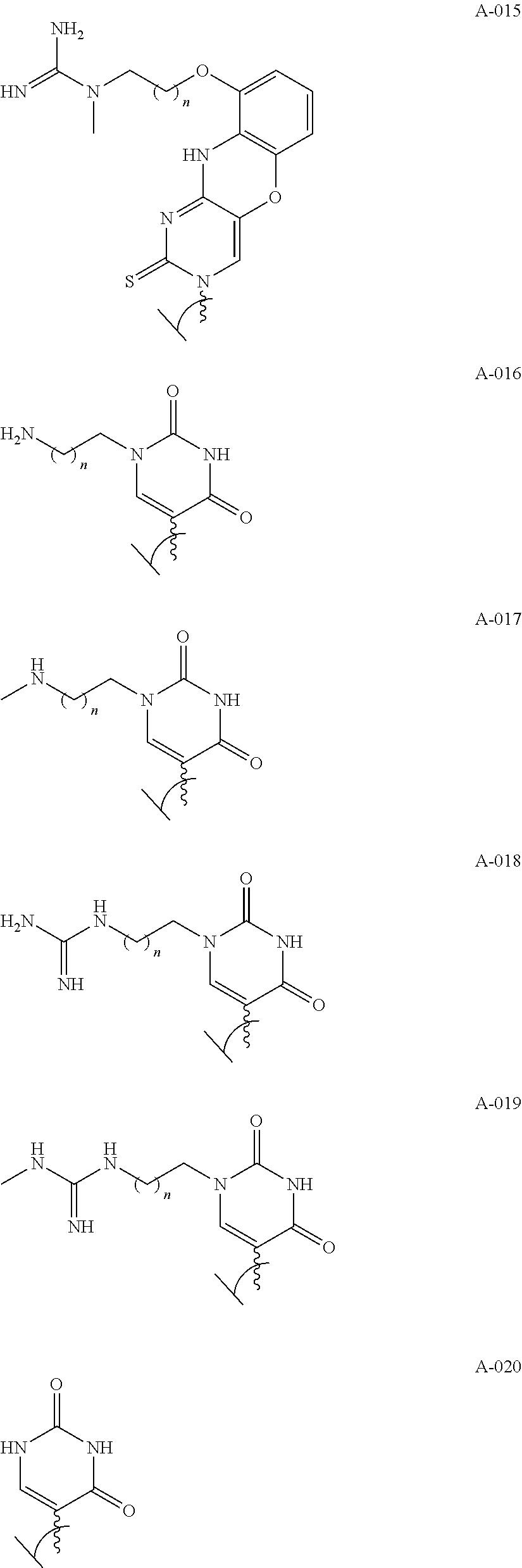 Figure US20110118339A1-20110519-C00020