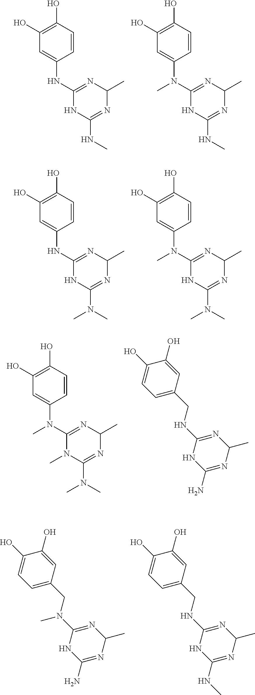 Figure US09480663-20161101-C00180
