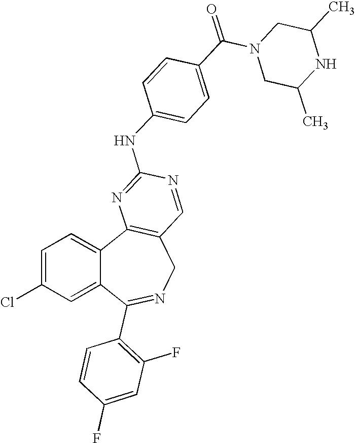 Figure US07572784-20090811-C00409