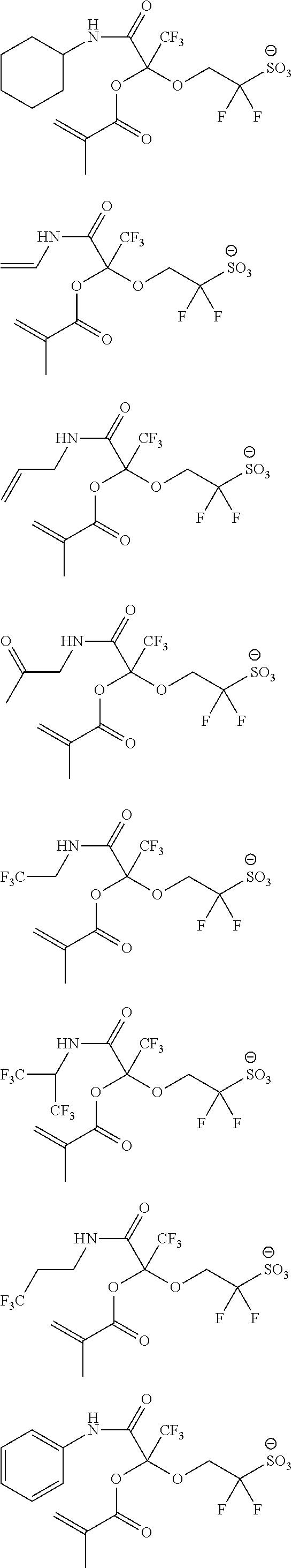 Figure US09182664-20151110-C00039