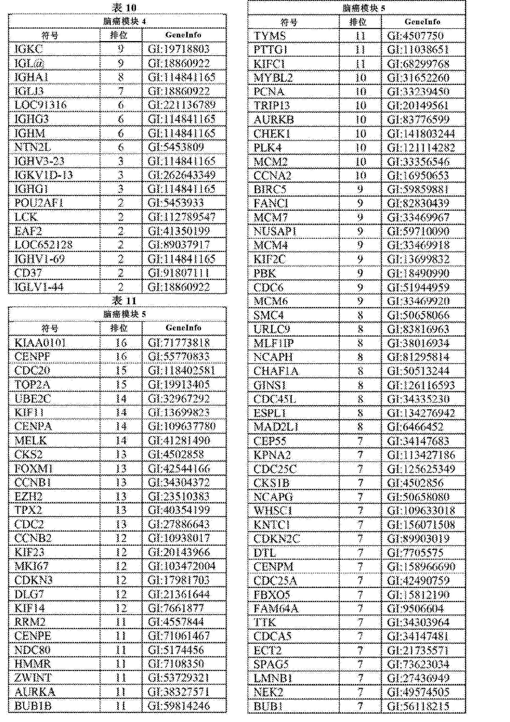 Figure CN102858999AD00391
