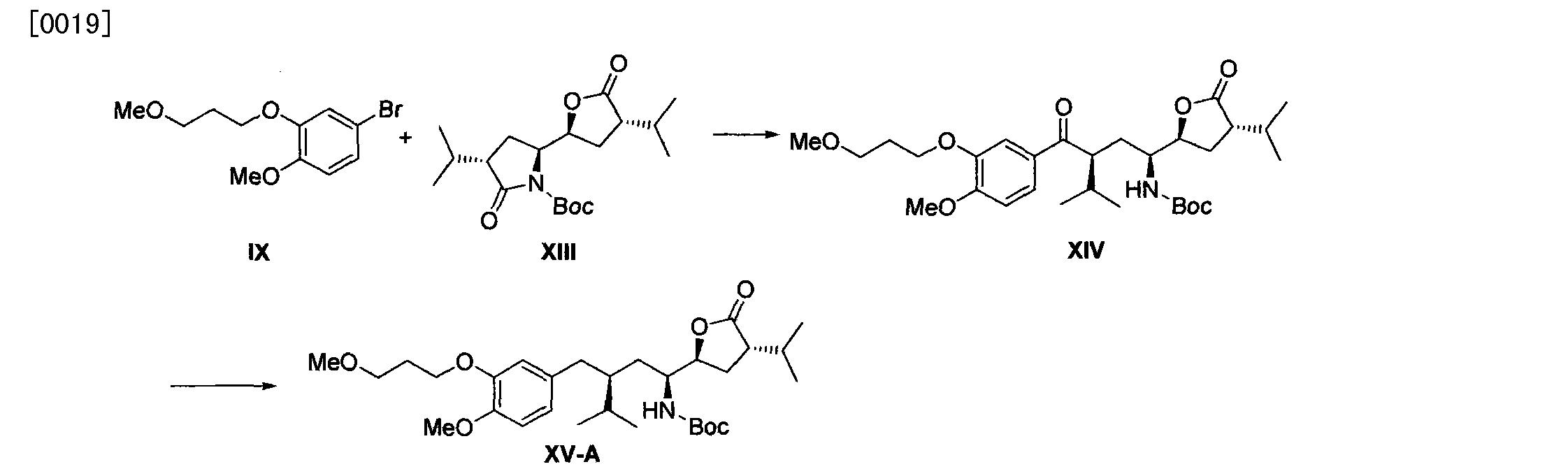 Figure CN101774986BD00061