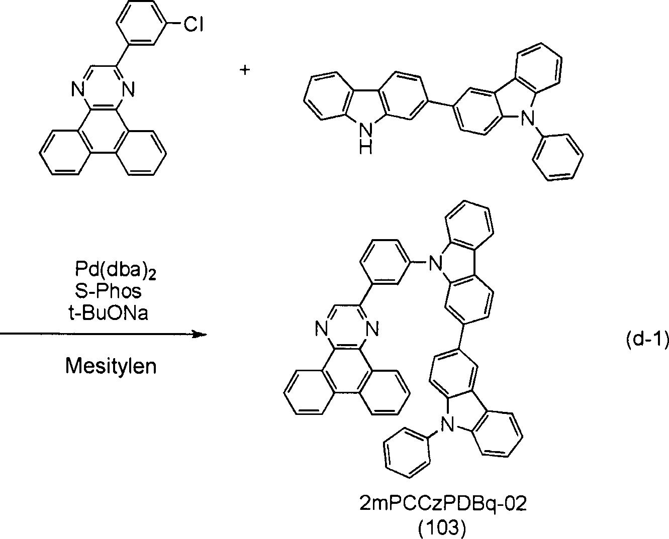 Figure DE102015213426A1_0023