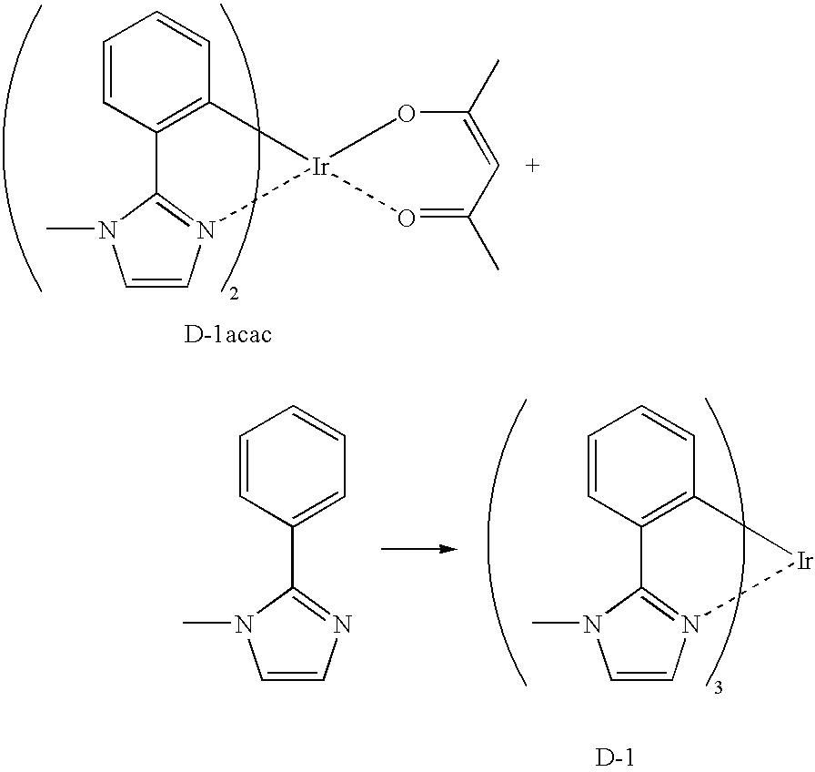 Figure US07504657-20090317-C00016