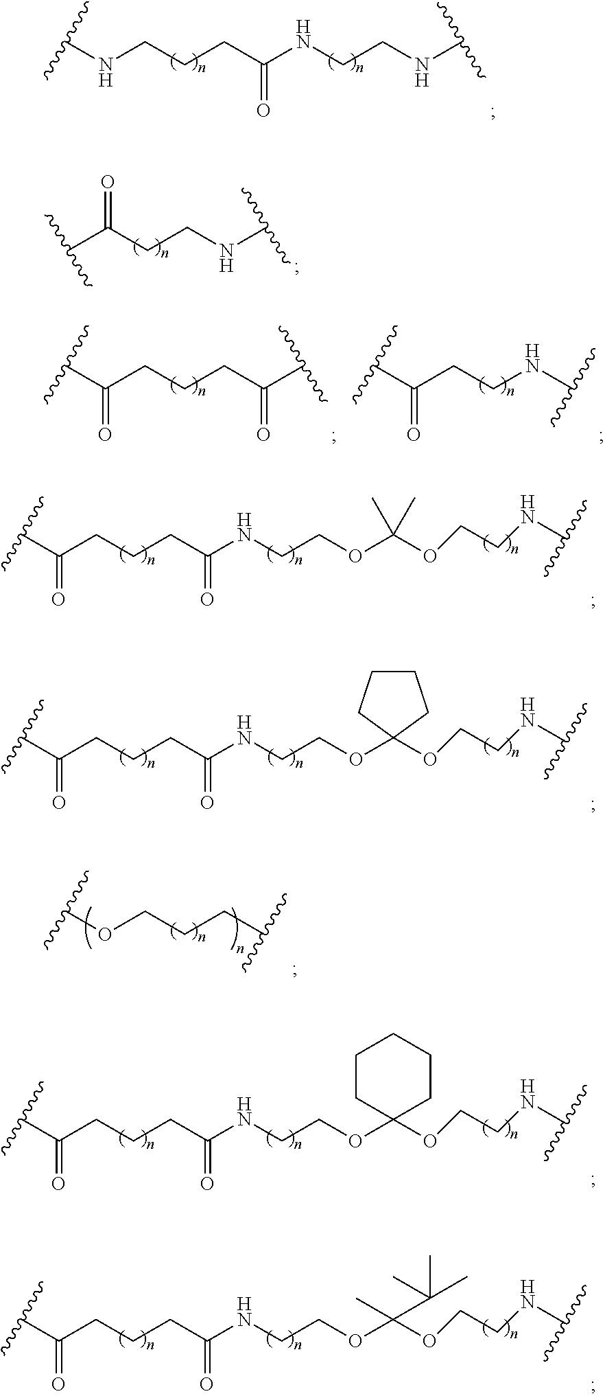 Figure US09957504-20180501-C00147