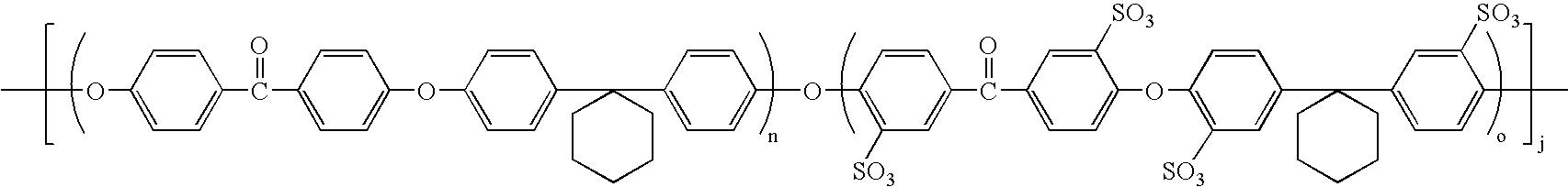 Figure US07094490-20060822-C00002