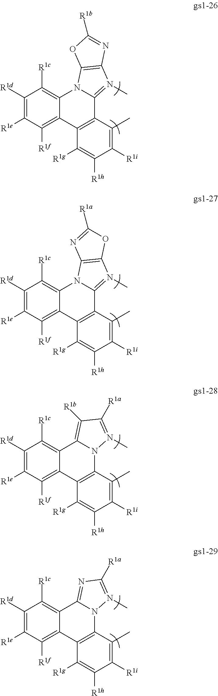 Figure US09065063-20150623-C00008